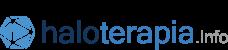 Haloterapia Polska